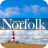 EDP Norfolk Magazine 1.0 APK