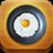 Egg Recipes 1.6 APK