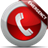 Emergency Phone Number icon