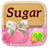 Sugar 1.0
