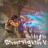 Guide for Street Fighter V 1.1.15 APK