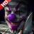 Horror Clown Wallpaper 1.0 APK
