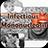 Infectious Mononucleosis 2.0