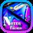 Note 6 theme launcher 1.0 APK