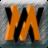 MaKeWorks 0.2.2 APK