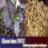 Manfaat daun ungu 1.0 APK