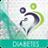 MHC Diabeticos icon
