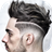 Men Hairstyles Wallpapers 1.0 APK