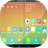 Note6 Launcher icon