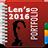 Len 2016 Portfolio 1.2 APK