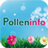 Polleninfo 3.3.0