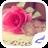 Pure Roses 1.1.8 APK