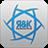 RnkAngServices 1.0 APK