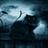 Rainy Cat Live Wallpaper 2 APK