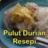 Resepi Pulut Durian 1.0 APK