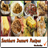 Southern Dessert Recipes icon