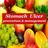 Stomach Ulcer 1.0 APK