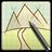 Sketch a Track 1.5.6 APK