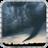 Tornado Wallpaper 1.0 APK