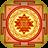 Tantra Mantra Totka Gujarati 1.0 APK