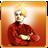 Vivekanandar 1.1 APK