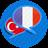 Turkish French Translator 1.0 APK