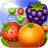Fruit Link Crush 1.2