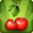 Fruit Link Up 1.0