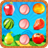 Fruits Star 1.3 APK