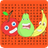 Fruits Word Search 1.0.4