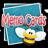 Memo Cards icon
