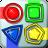 GeLi 1.2.1 APK