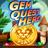 Gem Quest Hero icon