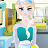 Gina-House Cleaning Games 6.4 APK