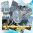 greenland today magazine pictures 1 APK