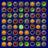 Gamestone Crush Lite 1.2 APK