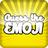 Guess the Emoji 1.2.7a
