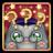 Smart Kitty 1.0.6 APK