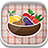 Guess what? Fruits and vegetables 0.1.7 APK