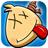 HangmanFree 1.0 APK