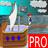 HangmanPro 1.0 APK