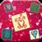Happy Hearts icon