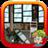 Haunted Rancho Los Amigos Hospital Escape icon