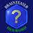 HexwordBrainTeaser 1.2.4