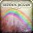 Rainbow Live Jigsaw 1.0.1 APK