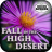 Hidden Scenes - High Desert Fall Free