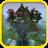 House Mod Game 1.0 APK
