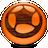 Humpty Stick icon