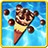 Ice Cream Legend icon