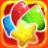 Jelly Match 1.0 APK